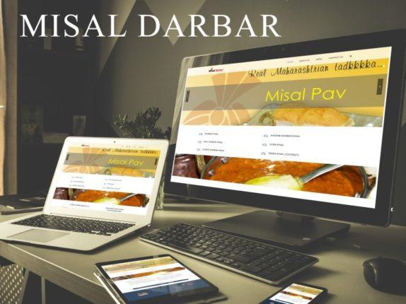 misal_darbar