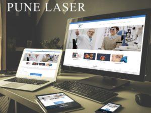 pune_laser_web