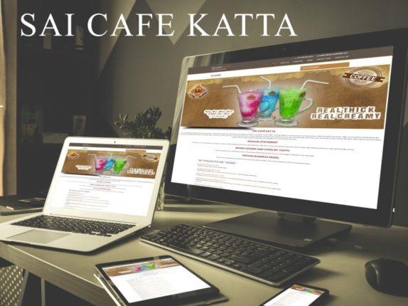 sai_cafe_katta