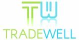Tradewell